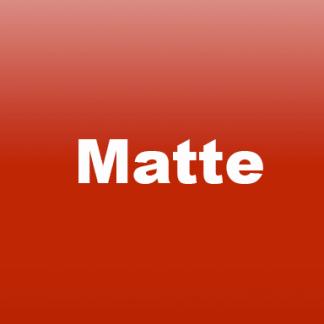 3M™ 2080 Matte Vinyl Wrap Film